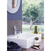 1861445-3-grohe 33562000 3
